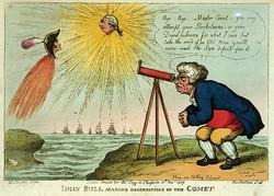 Thomas Rowlandson, 1807