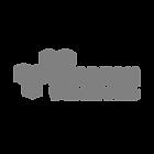 partner-logo-aws.png