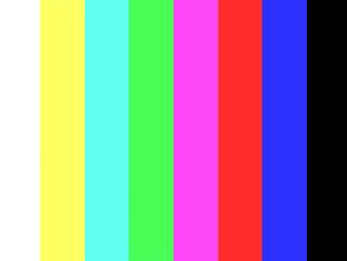 A importância da imprensa e comunicação nos 70 anos da TV brasileira