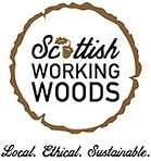 Scottish-Working-Woods-Logo-150x160.jpg