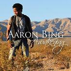 Aaron Bing Awakening CD Cover.jpg