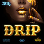 Drip CD cover.jpg