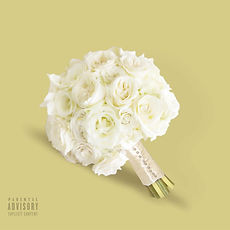 BOUQUET COVER (EXPLICIT).jpg