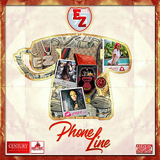 Phone Line Cover.jpg