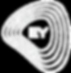 logo EY blanco transp.png