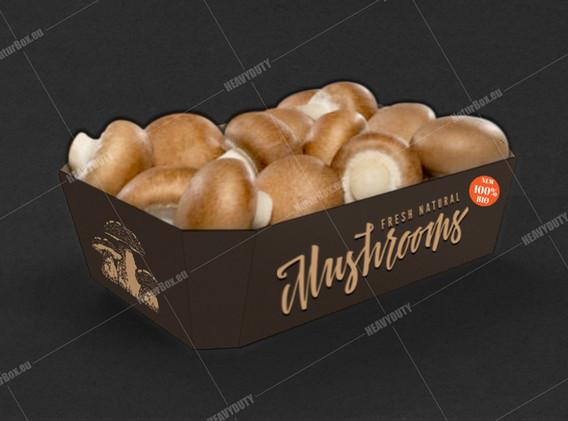 Mushrooms trays.jpg