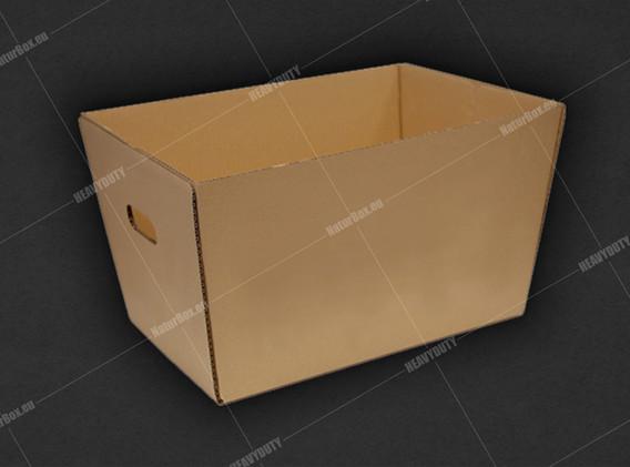 shopping box