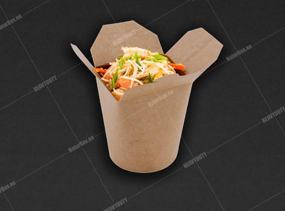 wok box