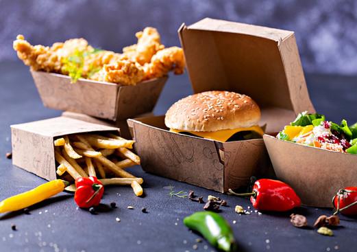 Fast food trays.jpg