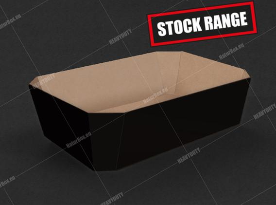 Stock range punnet.jpg