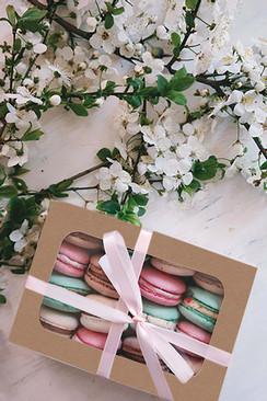 Cookies boxes.jpg