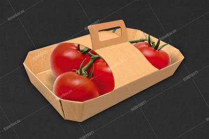 Tomato vip tray.jpg