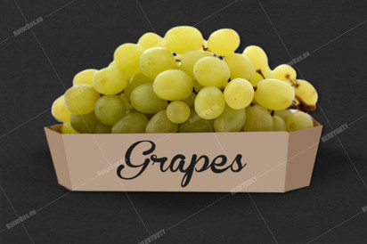 Grapes papaer trays.jpg