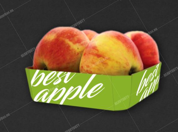 Apple tray.jpg