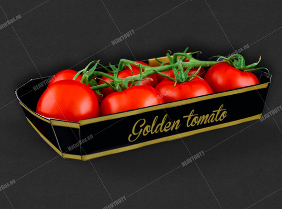 Tomatos tray.jpg