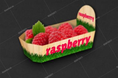 Rasberry punnets.jpg