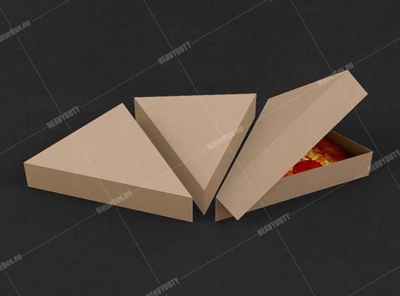 pizza cut box
