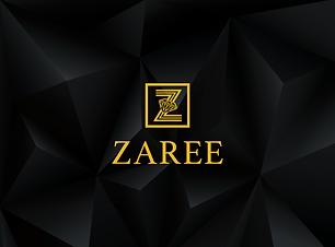 Company-theme-Logo.png