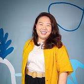 Charlene Chew.jpg