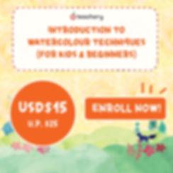 Teachery website-04.jpg