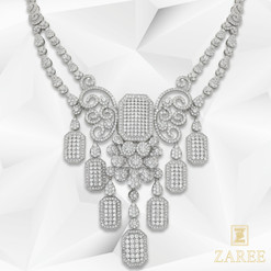 Fs 11085-necklace.jpg