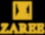 Alzaree Logo-gradient-003.png