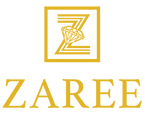 Alzaree Logo-gradient-003.png