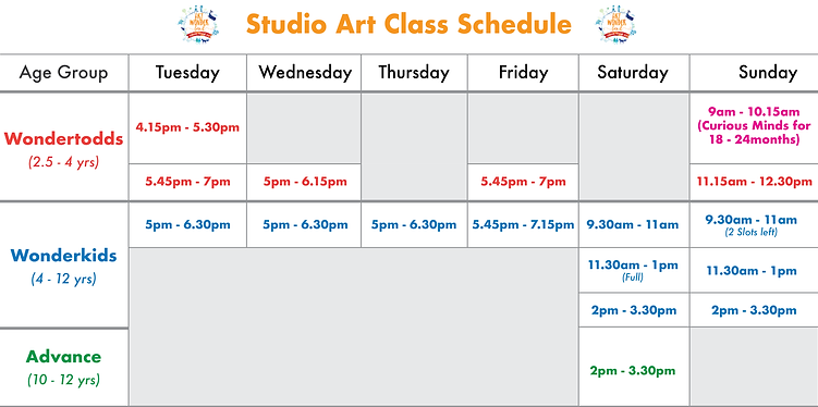 Studio Schedule_website-03.png