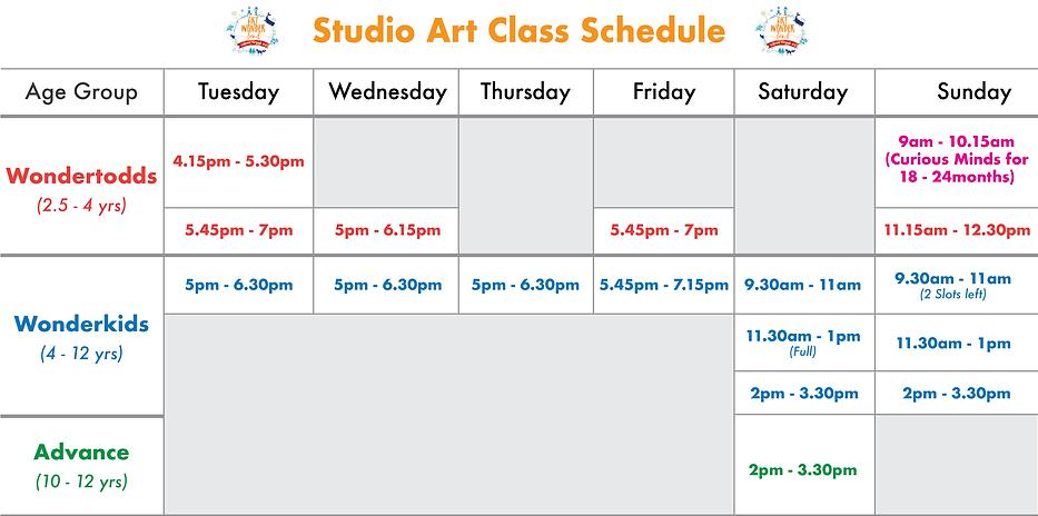 Studio Schedule_website-03.png