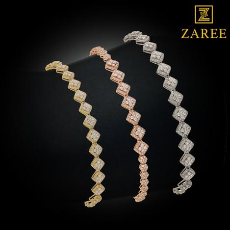 Bracelets-1.jpg