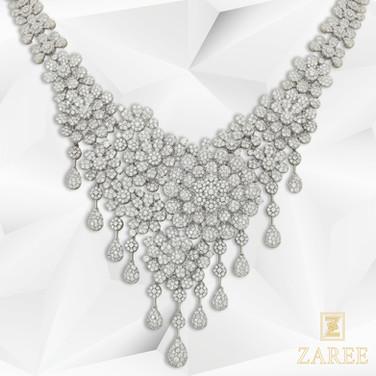 Fs 11090-necklace.jpg