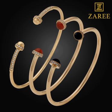 Bracelets1.jpg