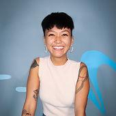 Stacy Huang.jpg