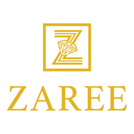 Alzaree Logo-gradient-001.png