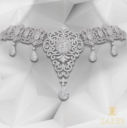 Fs 11086-necklace.jpg