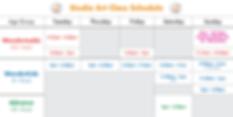 Website Studio Schedule -01.png