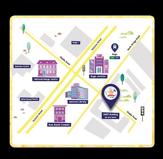visit us map-21.png
