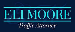 Westchester County Traffic Violations Attorney Eli Moore