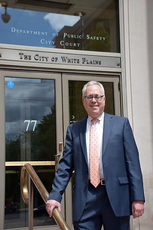 Eli Moore Eli Moore westchester traffic lawyer