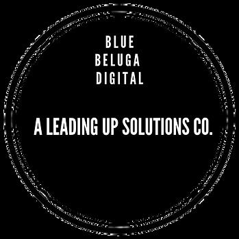 Copy of Blue BELUGA DIGITAL.png