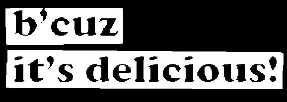 bcuz-pinktext.png