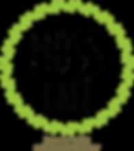 Moss Cafe Logo