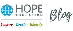 Hope-Education-logo-V4-scaled-1.jpg