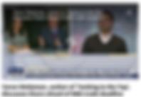 Screen Shot 2020-02-06 at 10.06.42 AM.pn
