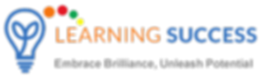 logo-new-tag-width-355_0.png