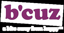 logo-vector-tagline-bold.png
