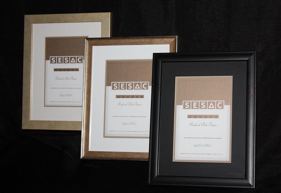 SESAC Awards (8.17.18) copy.jpg