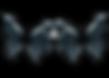 8dd67774-4b34-42b1-aff1-8b18e21270ea.png