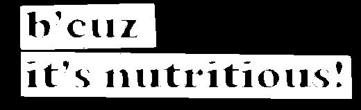 bcuz-purpletext-1.png