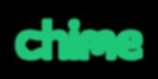 chime-logo-transparent-green.png